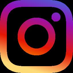 Dr. Miletic Instagram