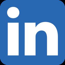 Dr. Miletic LinkedIn